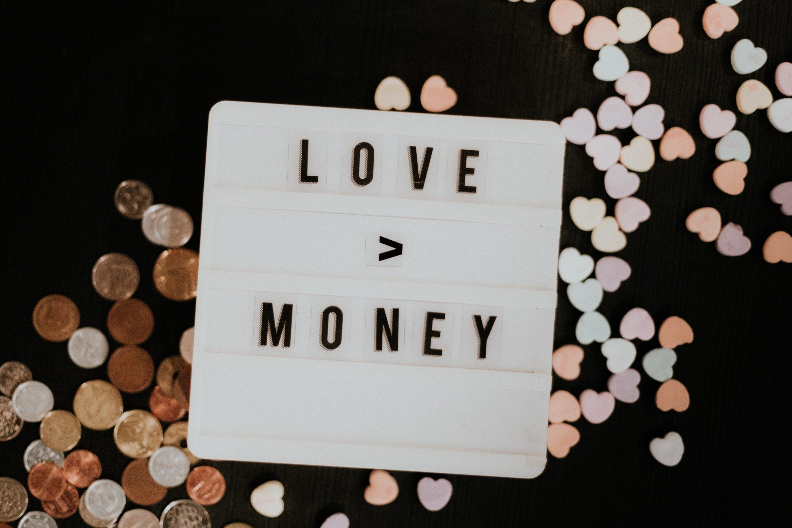 Čo robiť, ak si Váš manžel/manželka zobral úver bez Vášho vedomia?